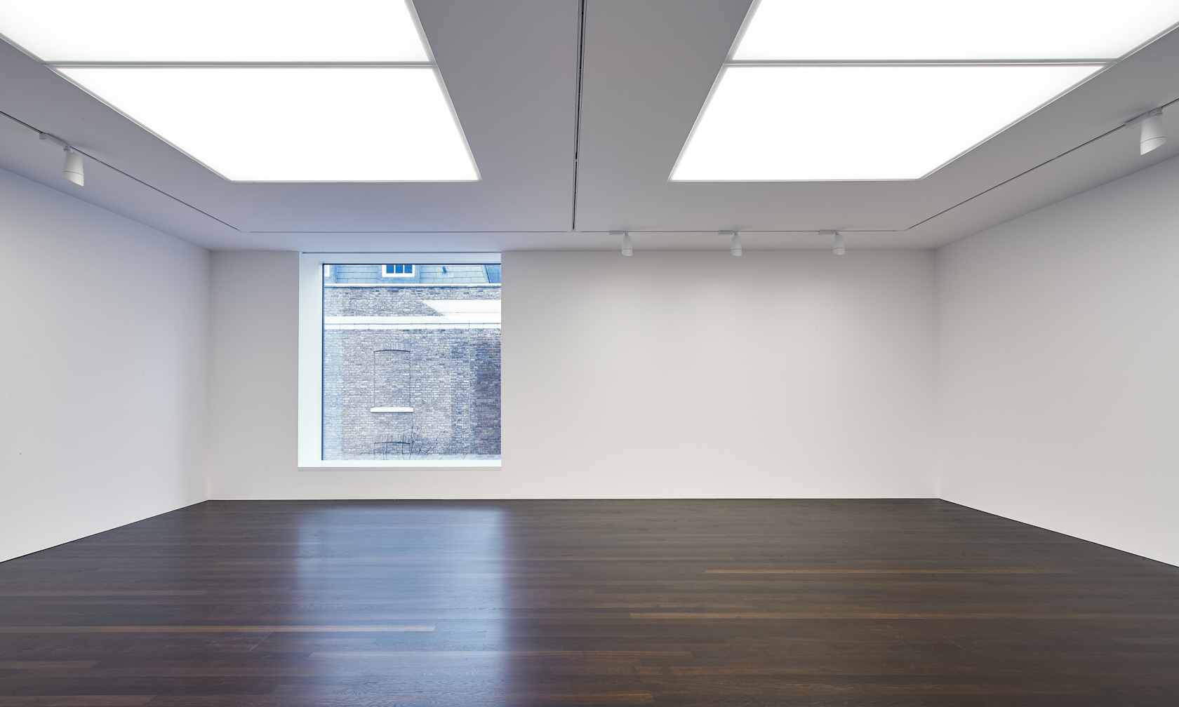 Gagosian Mayfair